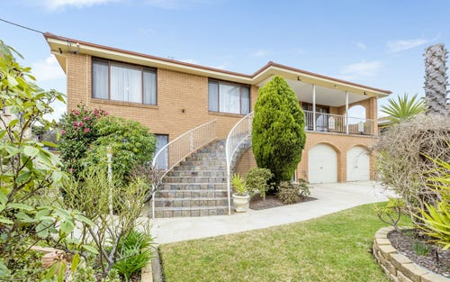 9 Graham Place, Queanbeyan NSW 2620