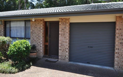 2/166 Albany Street, Point Frederick NSW 2250