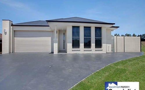 37A Glendower St, Rosemeadow NSW 2560