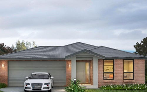 Lot 11 Vulture Street, Ellalong NSW 2325