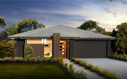 Lot 1135 Proposed Road, Jordan Springs NSW 2747
