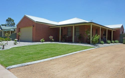 2 Emily Court, Howlong NSW