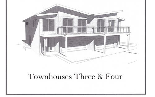 4/Lot 1442 The Fairway, Tura Beach NSW 2548