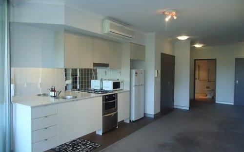 12/61-65 Regent Street, Chippendale NSW