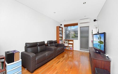 9/7 KEMPSEY CLOSE, Dee Why NSW 2099