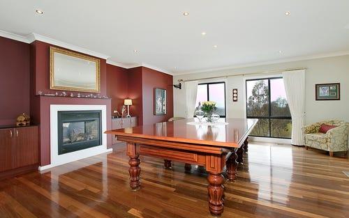 11 Kestrel Way, Yarramundi NSW 2753