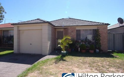 7/2-4 Meacher Street, Mount Druitt NSW