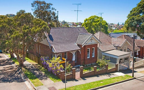 20 Gipps Street, Bronte NSW 2024