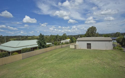 93 Dalwood Rd, Branxton NSW 2335