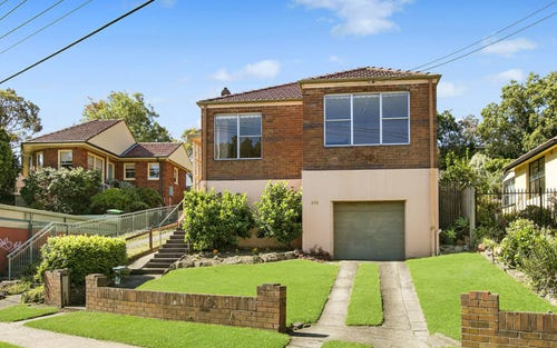 498 Pittwater Road, North Manly NSW 2100