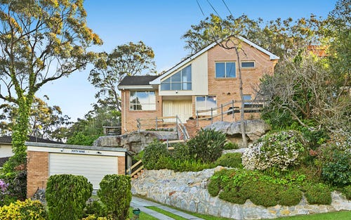 59 Sylvan Ave, East Lindfield NSW 2070