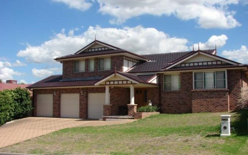 52 Thompson Street, Muswellbrook NSW 2333