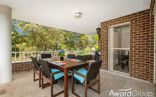 3/38 Bellevue Street, North Parramatta NSW 2151