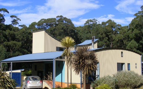 51 Myrtle Road, Myrtle Mountain NSW 2550