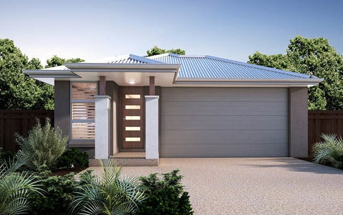 Lot 31 Angels Beach, Ballina NSW 2478