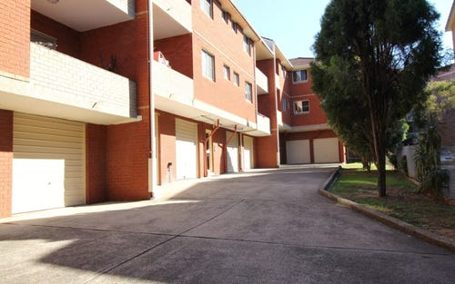 11/28 EARLY STREET, Parramatta NSW