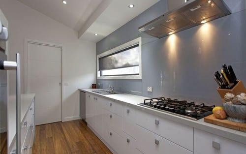 189 Pickworth Street, Thurgoona NSW 2640