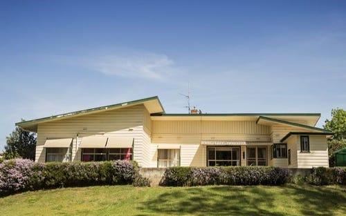 116 River Street, Corowa NSW 2646