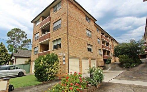 16/23 Station Street, Dundas NSW