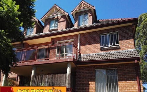 76-80 Meredith St, Bankstown NSW