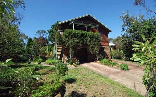 20 Murri, Blackheath NSW 2785