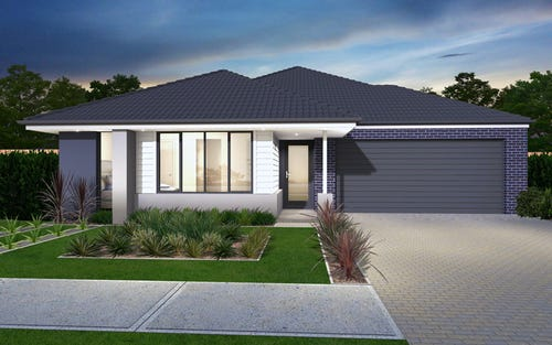 Lot 57 Piccadilly Estate, Riverstone NSW 2765