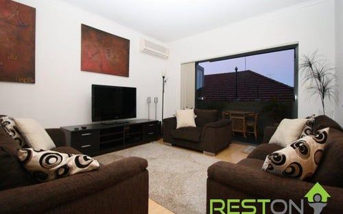 305/296-300 Kingsway, Caringbah NSW