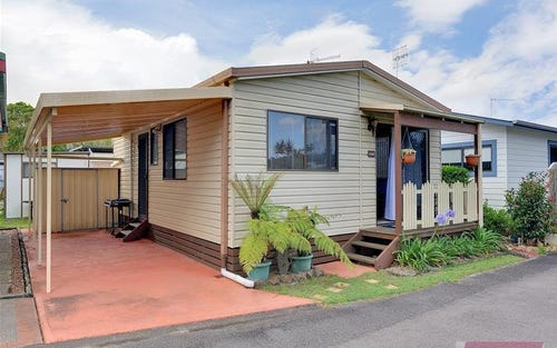 A11 Fleet Street, Salamander Bay NSW 2317