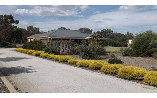 4 Fairview Court, Barham NSW 2732