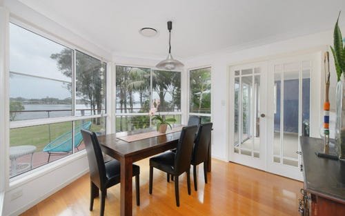 48 Shoreline Drive, Port Macquarie NSW 2444