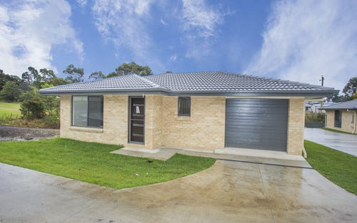 52 Ninth Street, Weston NSW