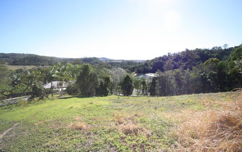 Lot 8, Camphor Laurel Road, Cobaki NSW 2486
