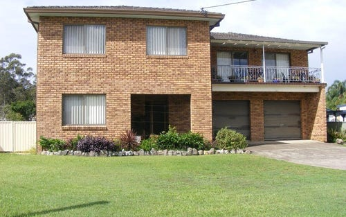 77 Main Street, Cundletown NSW 2430