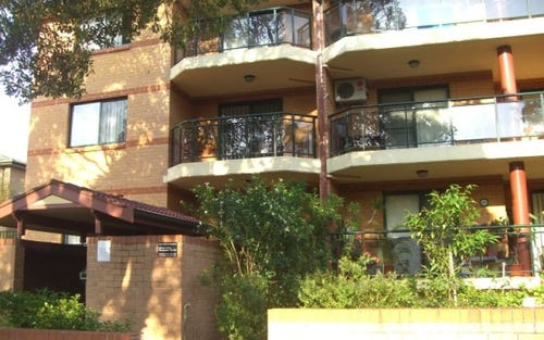 44-46 L1 Conway Road, Bankstown NSW