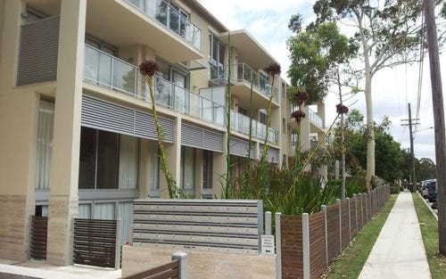 Unit 25/30 Hilly Street, Mortlake NSW 2137