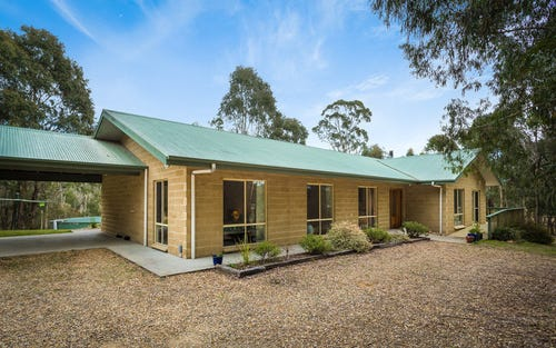 26 Walsh Close, Wolumla NSW 2550