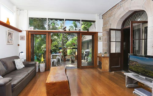 25 Byron St, Coogee NSW 2034