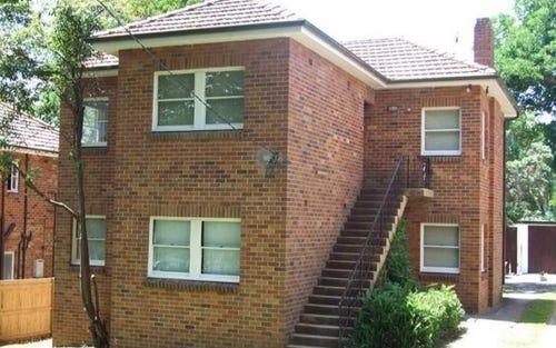 2/30 Dudley Street, Balgowlah NSW