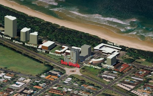 123 Park Beach Road, Coffs Harbour NSW 2450