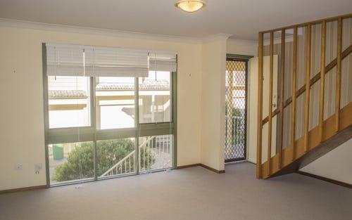 3/130 Stella Street, Toowoon Bay NSW