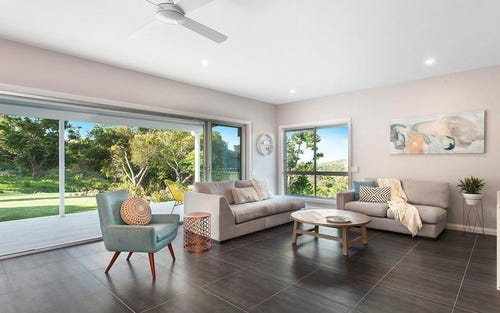 39B Bele Place, Kiama NSW 2533