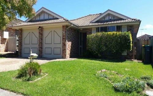 40 Bija Drive, Glenmore Park NSW