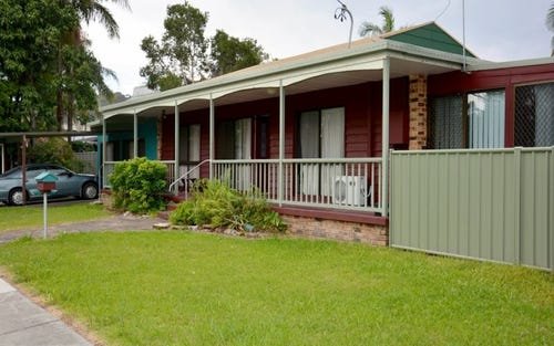 92 Thompsons Road, Coffs Harbour NSW 2450