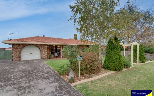 12 Hunt Avenue, Armidale NSW