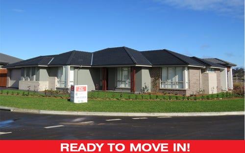 Lot 2420 Evans Street, Oran Park NSW 2570