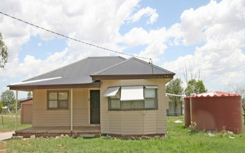 1a Warwick Road, Tamworth NSW 2340