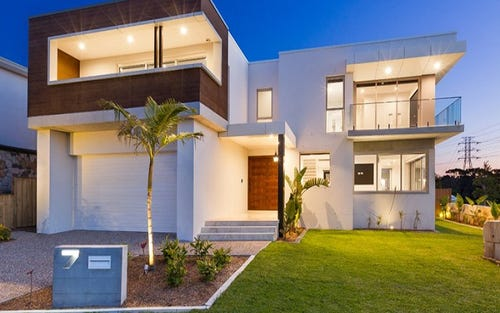 7 Cable Street, Greenhills Beach NSW 2230
