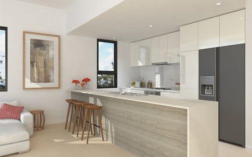 U206/1 Main Avenue, Lidcombe NSW 2141