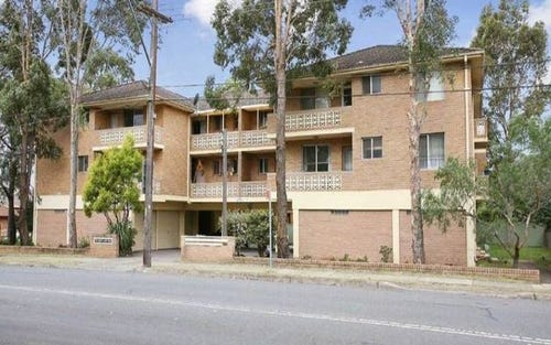 328 Merrylands Road, Merrylands NSW 2160