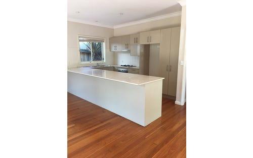 74 Bundock Lne, Randwick NSW